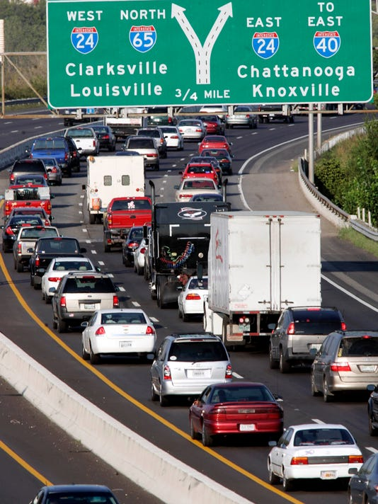 -0919-b-traffic02.jpg_20070918.jpg