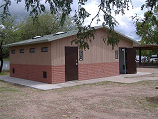93455850-new-restrooms