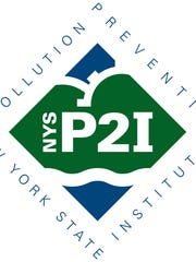 New York State Pollution Prevention Institute