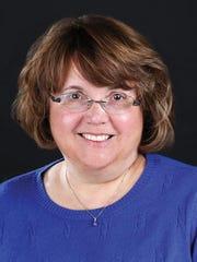 Register reporter Kathy Bolten.