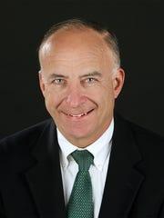 Bill Petroski