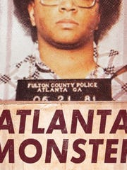 The Atlanta Child Murders serial killings that rocked