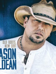 Jason-Aldean-Old-Boots-New-Dirt.png