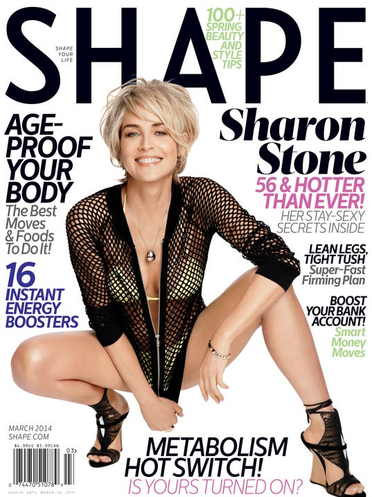 SW_SharonStone_ShapeMag