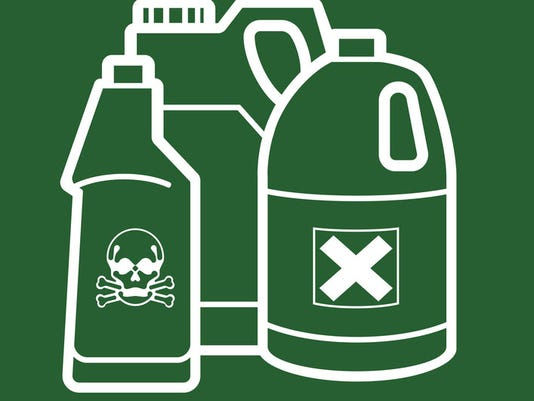 shutterstock_34552168_modified household hazardous waste.jpg
