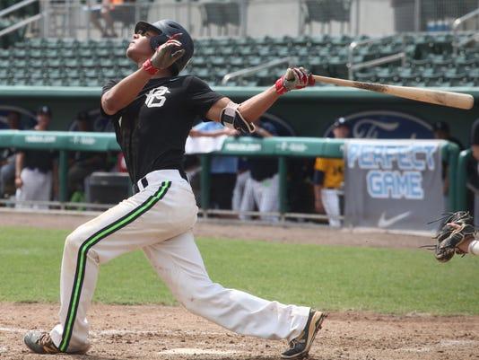 Perfect Game Baseball Generates Earns Millions