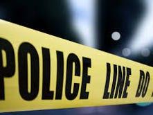 Man's body found near Newark