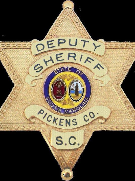 Pickens_County_Sheriff