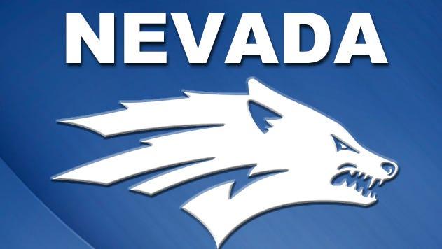 Nevada Wolf Pack athletics