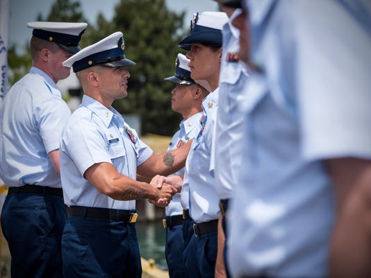 636646729008015483-20180615-Coast-Guard-change-of-command-0005.jpg