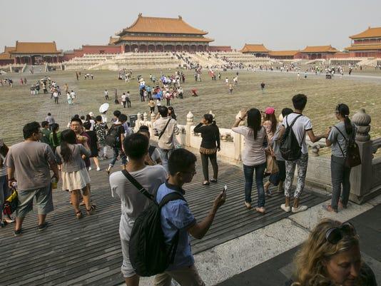 BeijingForbiddenCity090714_5796