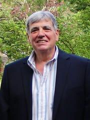 Ray Egatz