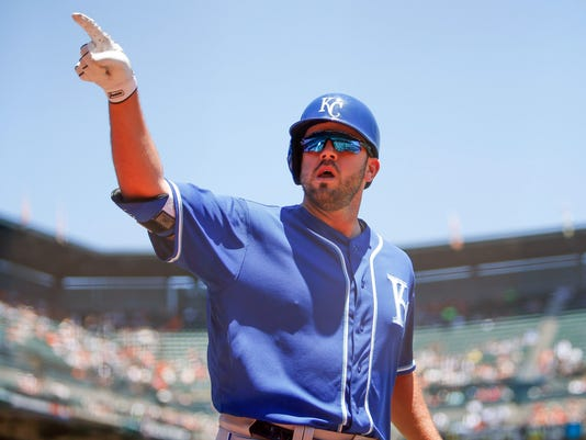 2018-03-09-mike-moustakas