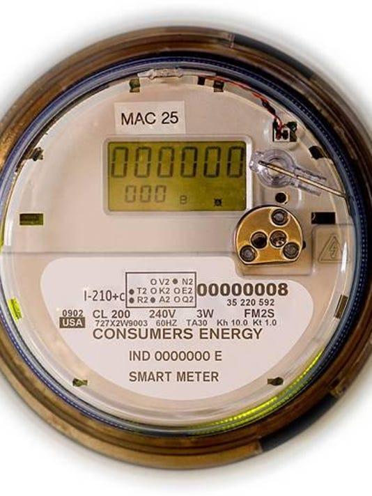 smart-meter-2