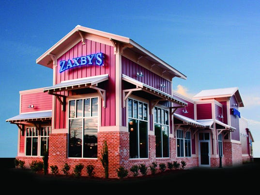 Zaxby's, Mattress Firm coming to Rivergate area