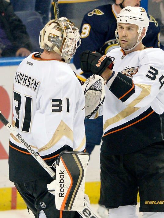 2014-01-18 Anaheim Ducks