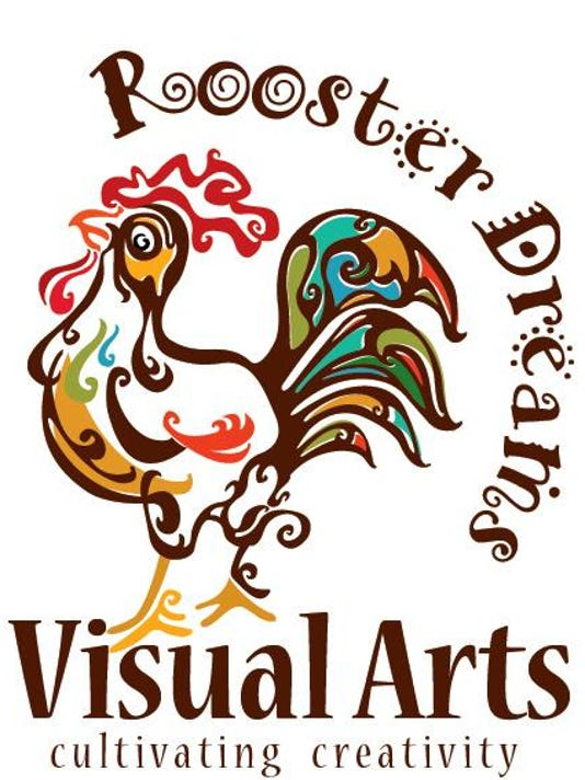 Rooster Dreams Art Classes Logo Color for Word.png
