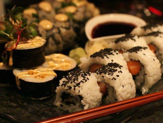 635893367826538049-she-n-Kohler-sushi-night-0121-gck-10.JPG
