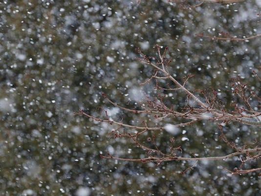 635900397929261670-2-2-16-MAN-N-Snow-Storm-0013.jpg