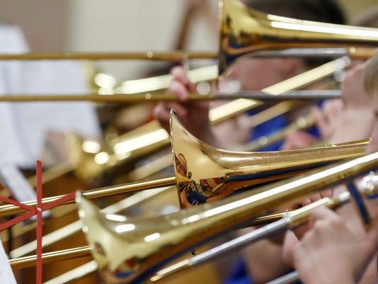 635925390440354432-3-2-16-MAN-N-Jazz-Band-0010.jpg
