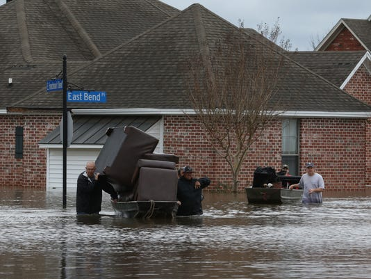 635933286498589319-20160311-Flooding-378.JPG