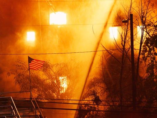 635981339914070628-Alabama-Mill-Fire-Gran-1-.jpg