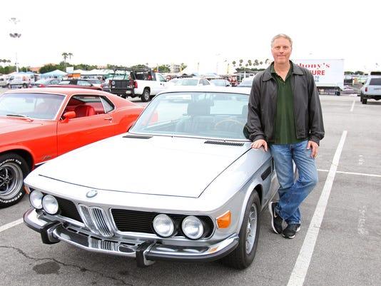 XXX SHOW ME YOU CAR1971 BMW 2800 CS 001.JPG  ENT USA CA
