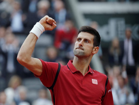 2016-6-5-djokovic-fist