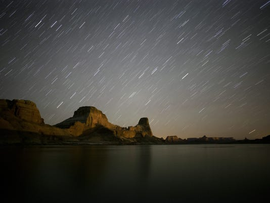 636014405870353846-night-skies-1.jpg