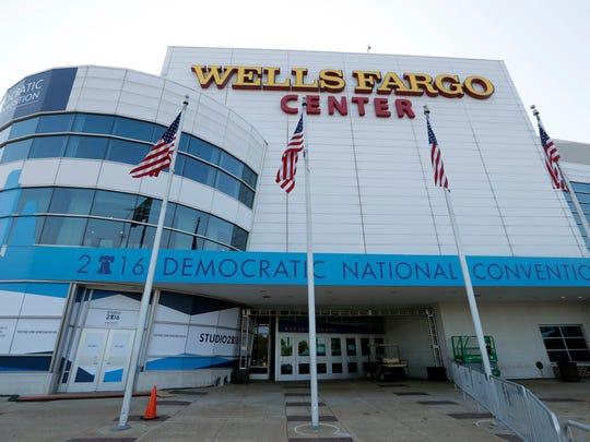 Delegates get creative in raising cash to attend DNC