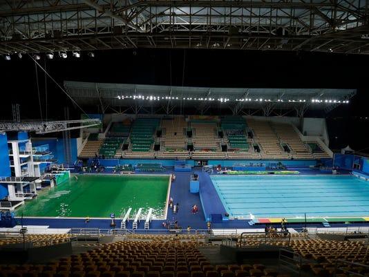 636073892150831304-Rio-Olympics-Rating-R-McGi.jpg