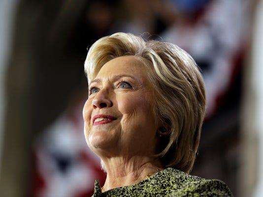 636098982051744063-Hillary-Clinton.jpg