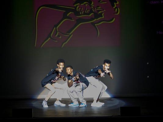 1003-LUM-SL-MC-STEAM-Rap-cover-2.jpg