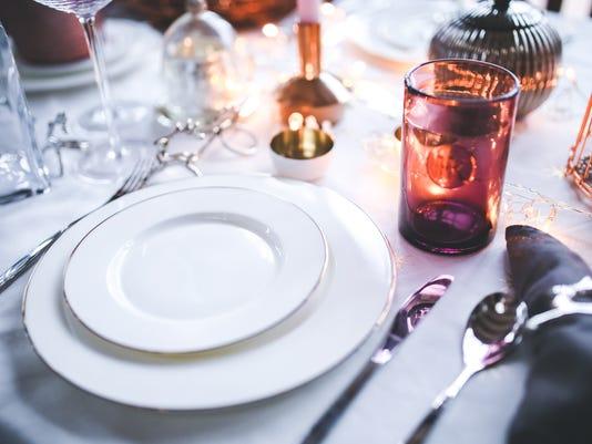636119750851474109-Dinner-Party-Pic.jpg
