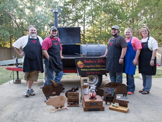 636120632024108819-BBQ-Competition-1.JPG