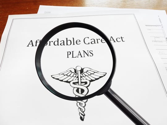 New Jerseyans buying health insurance on the Obamacare