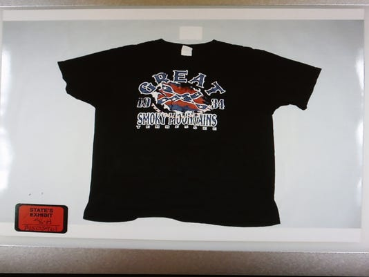 636138584675152987-confederate-shirt.jpg