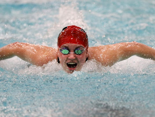 636141242754641303-SPJ-20161027-WVC-Swim-Meet-Girls-13.jpg