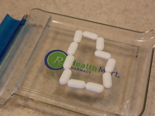 Utah is struggling to close the gap between the need for substance abuse treatment and those who are actually receiving help, particularly with young adults who abuse stimulants like Adderall or Ritalin.