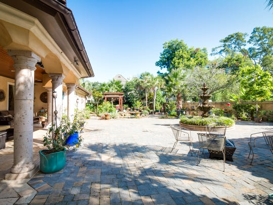 This home is listed at $1,699,000.