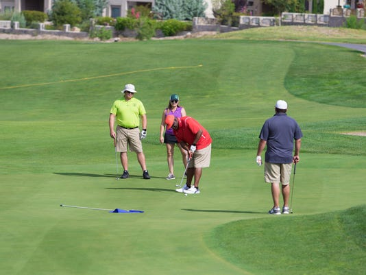636345229558255449-0701-FEA-LSN-GOLF-TOURN-FUNDRAISER-10.jpg