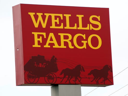 AP WELLS FARGO-CAR INSURANCE F FILE A USA MS