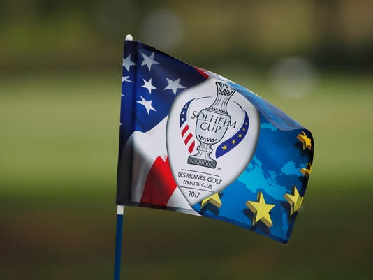 2017-8-15-solheim-cup-flag