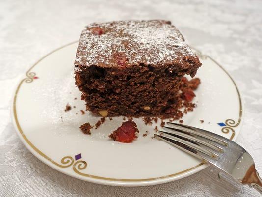 oldrec30-choco cake