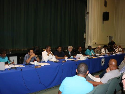 Plainfield-board-meeting.JPG