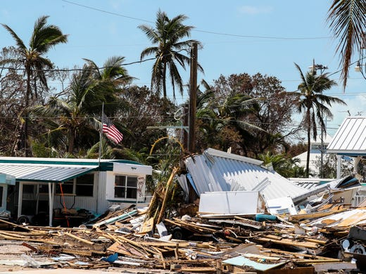 Questions And Answers On Hurricane Irma S Impact On Florida