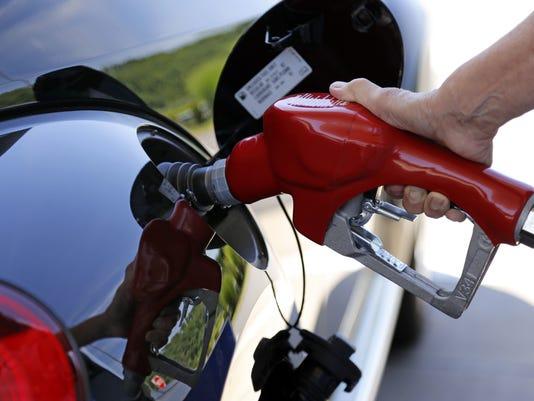 636413296216901903-IMG-gas-prices-AP-Fuel-E-1-1-.JPG