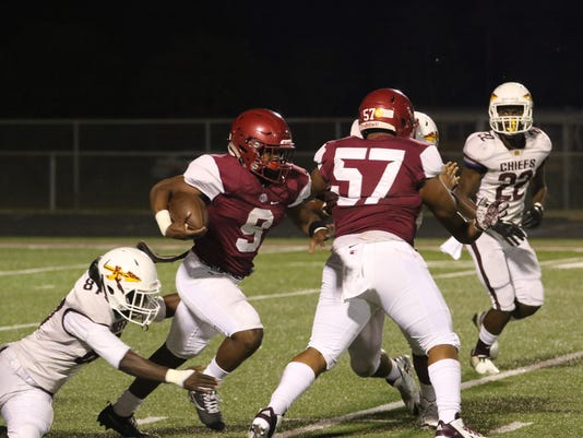 636441339485253458-2017-10-20-Natchitoches-Central-VS-OPHS-Football-28-.JPG