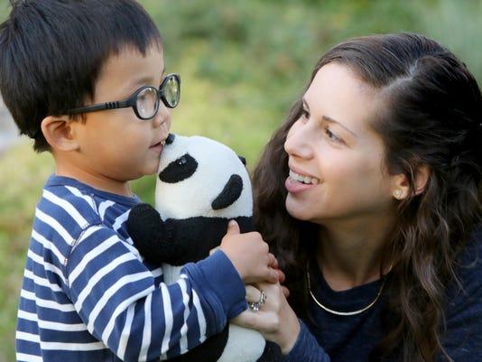 MP New Berlin Family International Adoption