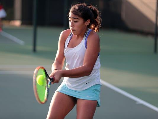636459398291907645-RM-CIF-Tennis006.JPG